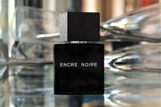 Classics Lalique