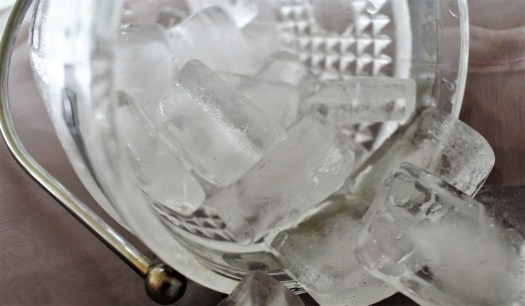 Tips Ice