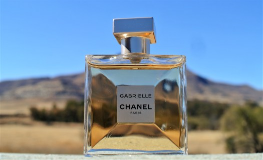 Gabrielle Chanel Fragrance Review