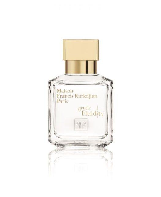 Fragrance News Snippets - Maison Francis Kurkdjian Gentle Fluidity
