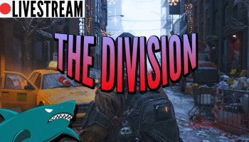 The Division – How To Get Purple Blueprints – FragThePlanet