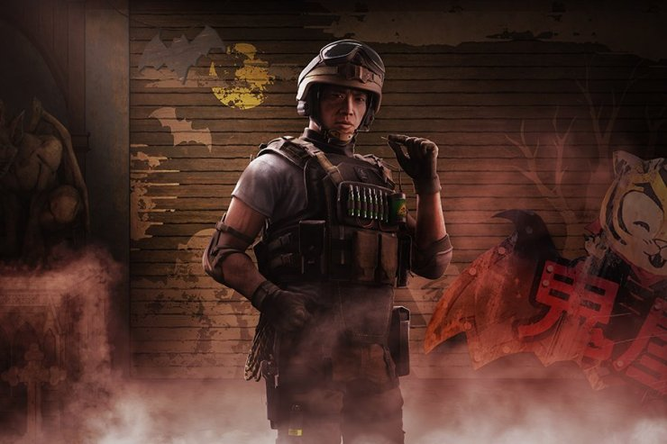 fragtist-rainbow-six-siege-lesion - Fragtist