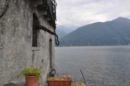 Rezzonico_lake_view_@Fragulina