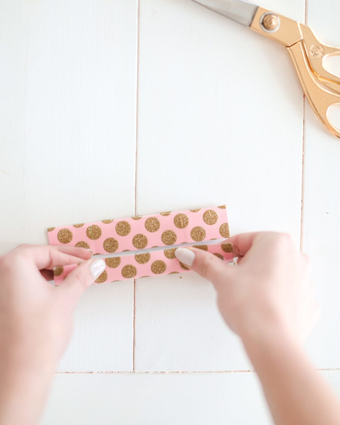 DIY Card Boxes