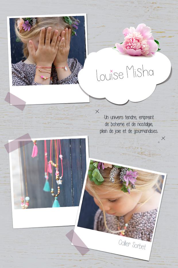 Louise-et-Misha