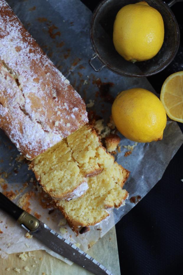 Cake-au-citron3