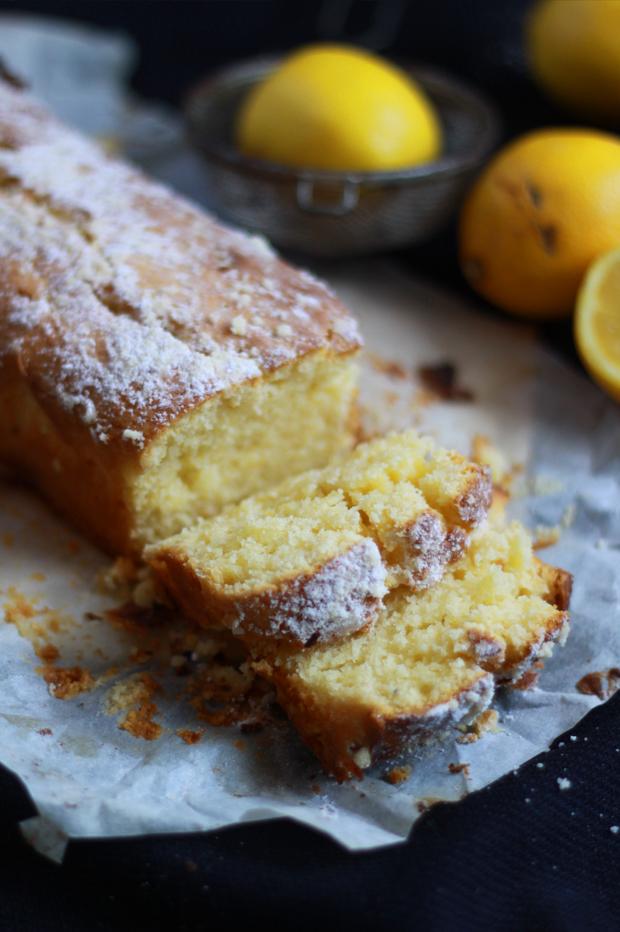 Cake-au-citron4