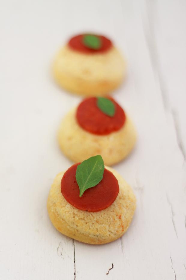 Choux-tomates-Mozzarella2