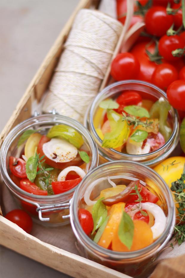 Salade-de-tomates3