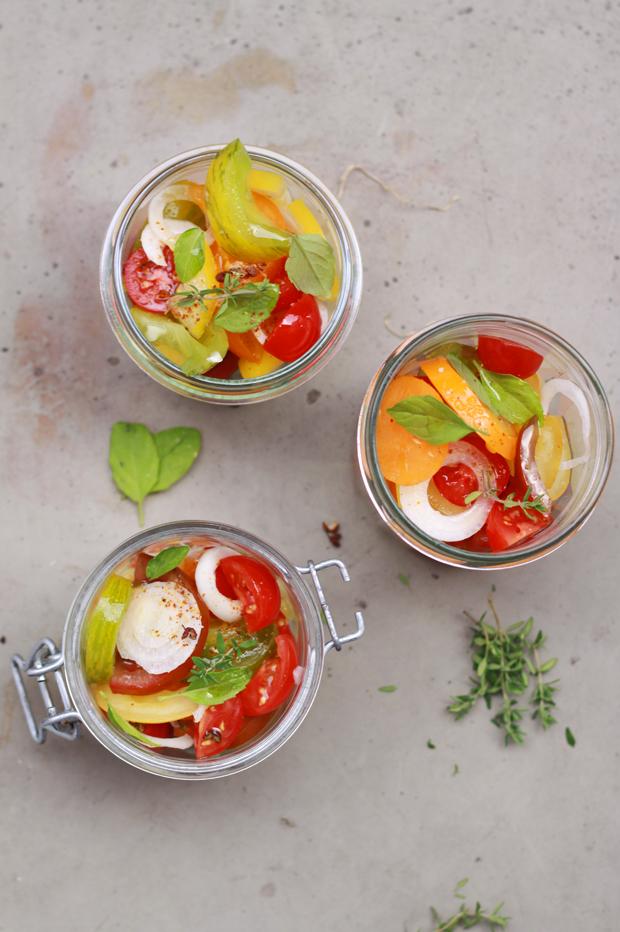 Salade-de-tomates5