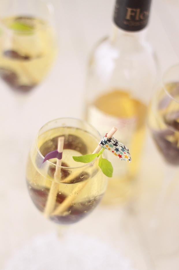 Cocktail-d'automne-au-floc-de-gascogne5