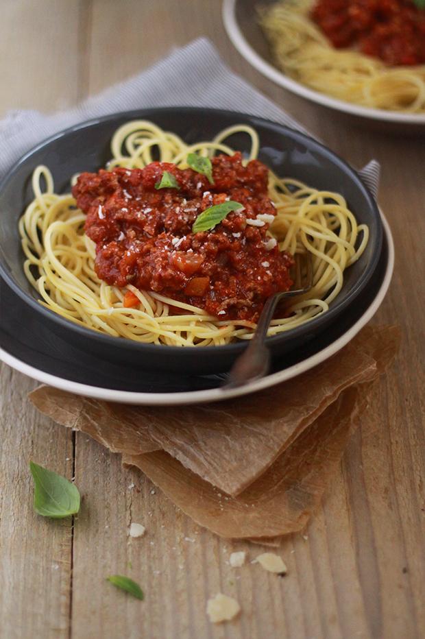 Spaghettis-bolognaise2