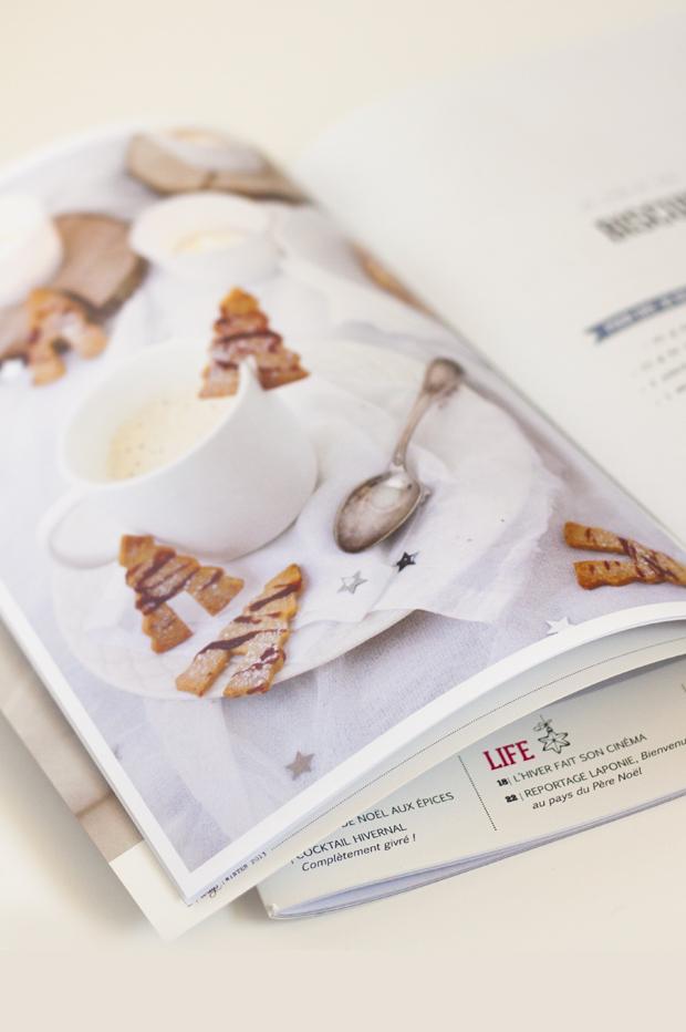 Ways-Magazine-3_Biscuits