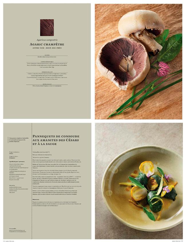 Read-&-cook-1_Champignons-Regis-Marcon-2