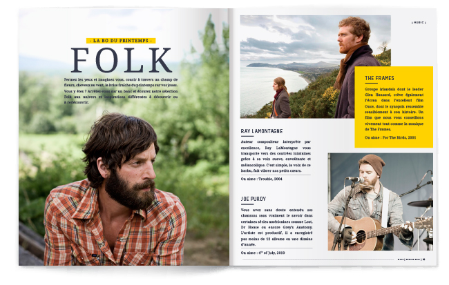Ways-Magazine-4_Spring-Time_Folk