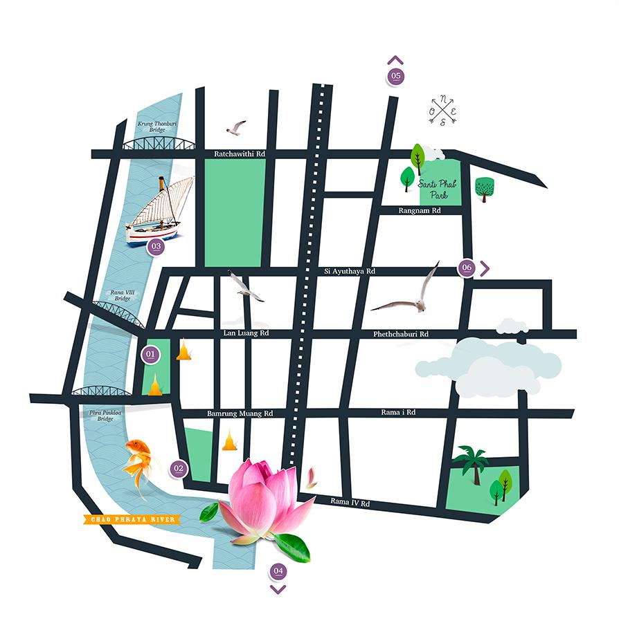 City-Guide-Bangkok