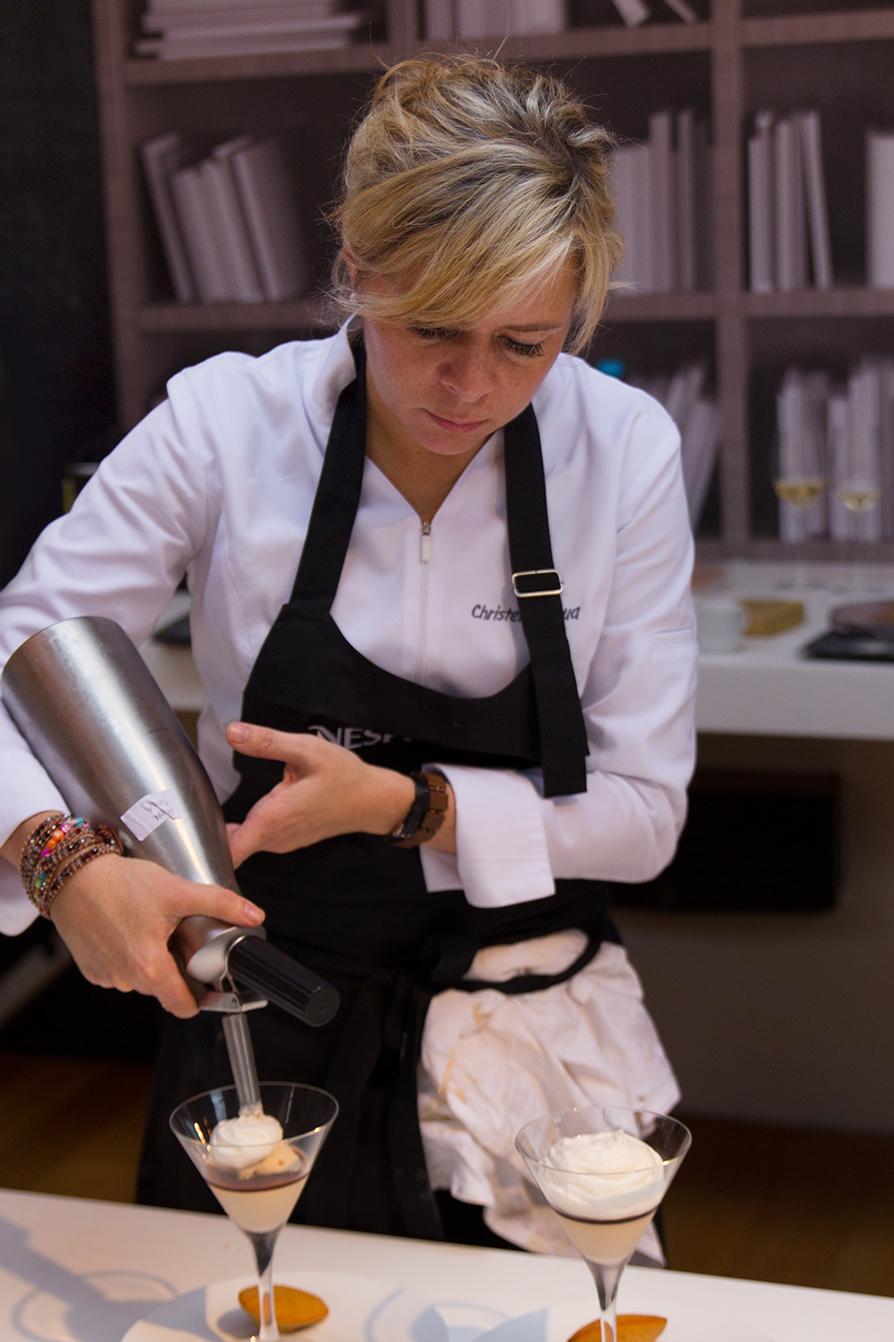 Atelier-Nespresso_Christelle Brua