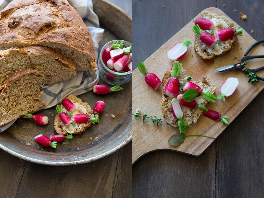 Pain-au-muesli-et-fruits-secs5