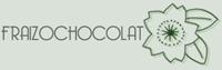 Fraizochocolat