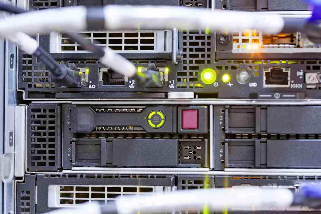 ICS Cybersecurityv