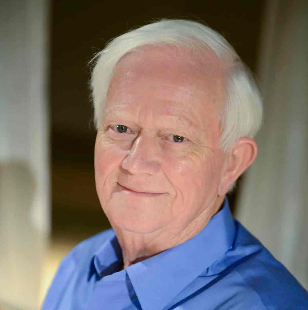 Jim Frakes