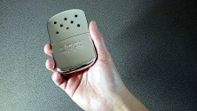 How to turn off Zippo Hand Warmers - Easy step to turn off refillable hand warmers