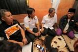 Fraksi PKS Jakarta - Bang Sani saat Terjun di Program Kerja Bakti Massal se-Jakarta (10)