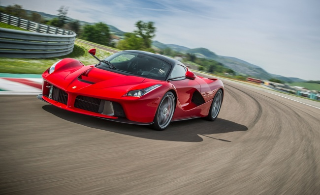 6749060-650-1455811059-2014-ferrari-laferrari-first-drive-review-car-and-driver-photo-584762-s-original