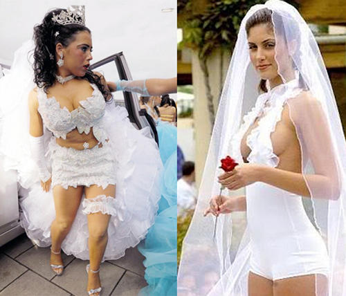 ugly-wedding-dress-skimpy