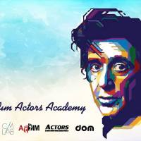 """Addım Actors Academy"""