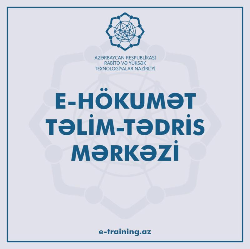 e-hokumet_061016_01