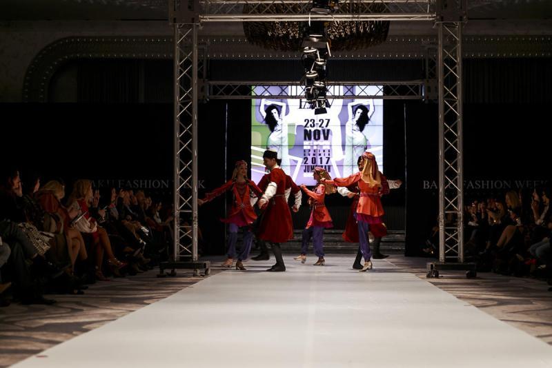 fashion_251116_07