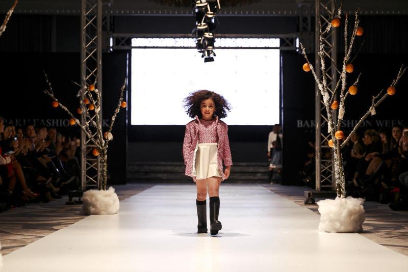 fashion_251116_10