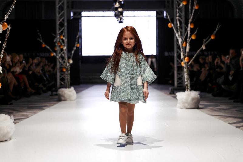fashion_251116_11