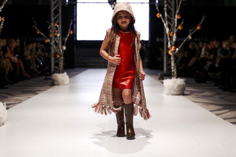 fashion_251116_13