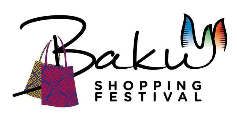 Baku Shopping Festival