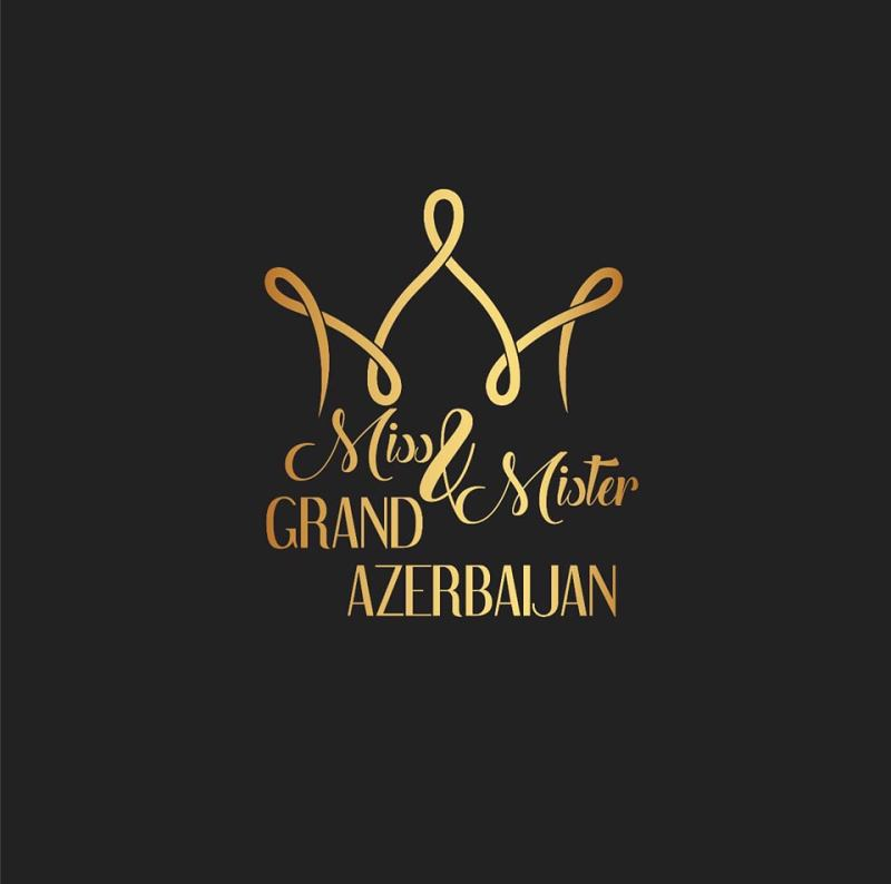 Miss & Mister Grand Azerbaijan
