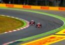 Bəhreyn hökuməti Formula 1 işçilərini peyvənd etməyi təklif edib