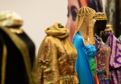 2-й день 7-го сезона Azerbaijan Fashion Week