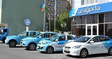 """""""AzSığorta"""" завершила первое полугодие 2018 года с чистой прибылью в 4 миллиона манатов"""