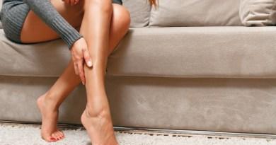 Активная жизнь при варикозе: что можно, чего нельзя?
