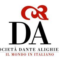 İtalyan dili üzrə rəsmi sertifikat artıq Bakıda