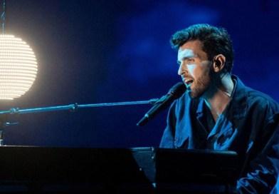 """""""Eurovision 2019"""" beynəlxalq mahnı müsabiqəsi başa çatıb"""