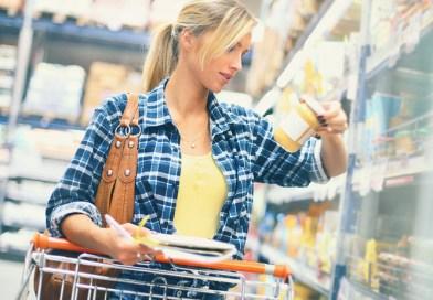 Основные ошибки любителей здорового образа жизни