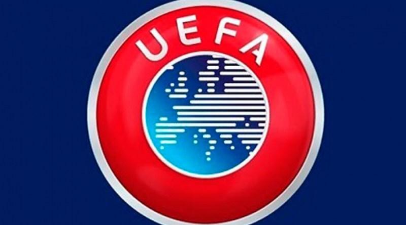 Bu gün UEFA Avropa Liqasının qrup mərhələsinə start verilir