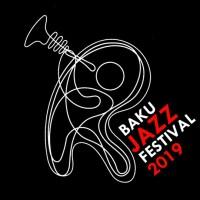 В Азербайджане пройдет очередной Бакинский фестиваль джаза