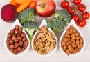 Qış mövsümündə A, E və S vitamini ilə zəngin qidalar qəbul edilməlidir