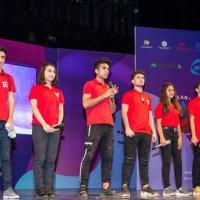 На ATV состоится показ игр Азербайджанской телевизионной игры КВН