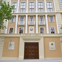 Operativ Qərargah: Xüsusi karantin rejimi 5 iyul saat 06:00-dan 20 iyul saat 06:00-dək uzadılır