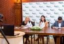 """Carlsberg Azerbaijan və UAFA """"toksik trio""""nun gənclərə təsirini araşdırmaq üçün sosial tədqiqat aparıb"""